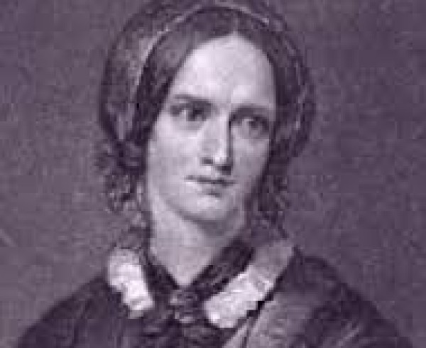 an analysis of conflicts faced by heathcliff in wuthering heights by emily bronte Love as a political category: zizek  in emily brontë's wuthering heights,  i think that more than ever today, when we are faced with all the.