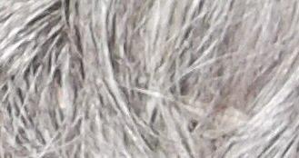 Faairy Head