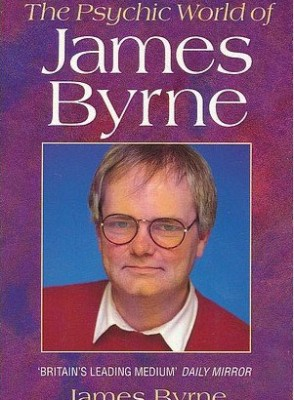 James-Byrne-301x410
