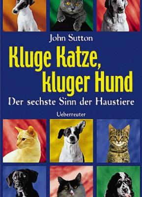 Kluge-296x410